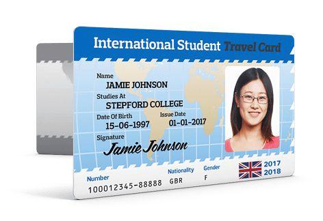 Fake ID UK | Cheapest & Best Fake ID | New 2017 Fake Identification
