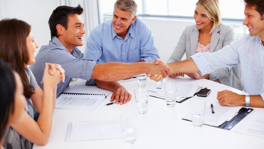 Reduce your costs by hiring an accounting consultant | accounting ...
