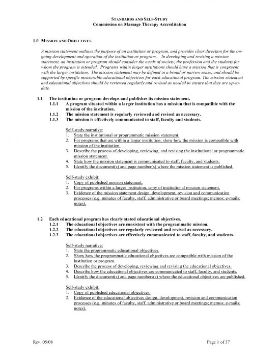 best 20 resume objective examples ideas on pinterest. sample ...