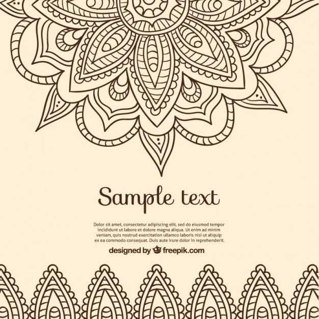 Indian Vectors, Photos and PSD files | Free Download