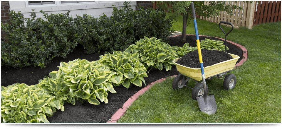 Lawn Care, Lawn Maintenance, Landscape Quotes | Ridgefield, CT