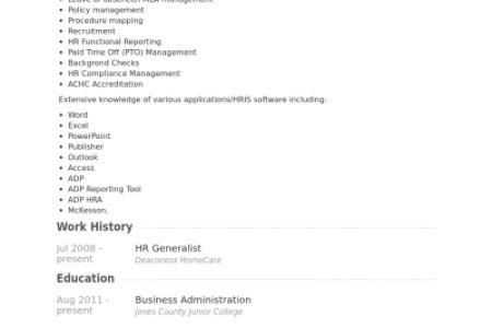 graduate nurse resume examples website how to write a resume