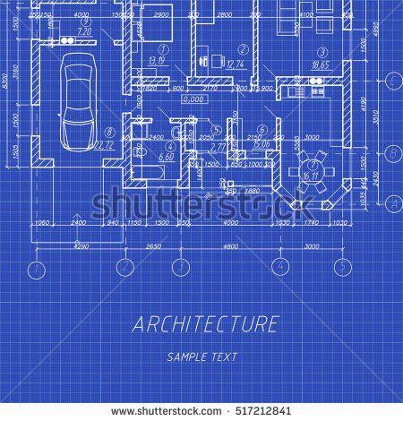 Arkivbilder, avgiftsfrie bilder og vektorer – Shutterstock