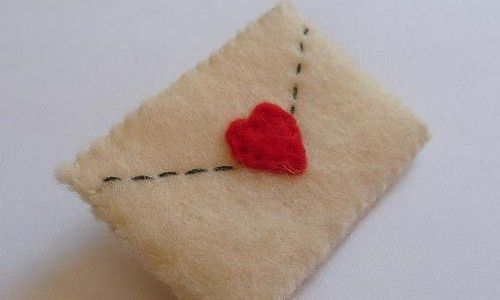 learning how to write a love letter isn t difficult once you ...