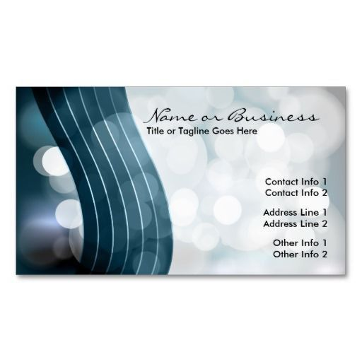 375 best SMALL BUSINESS FLYERS (DIY) images on Pinterest ...