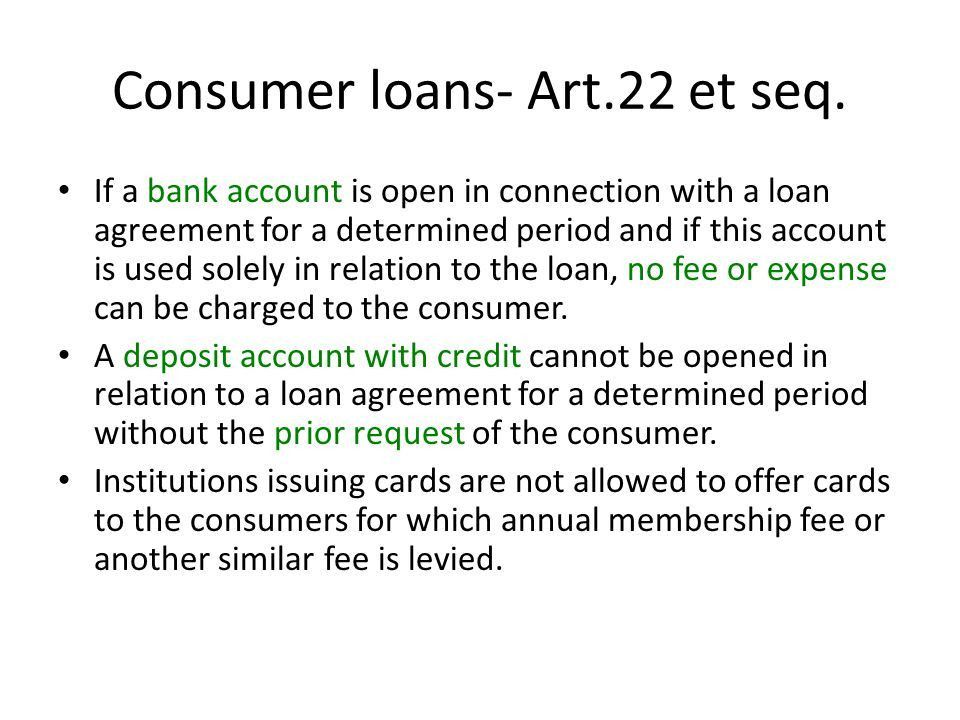 New) Turkish Consumer Protection Act 2013 (entry into force May ...