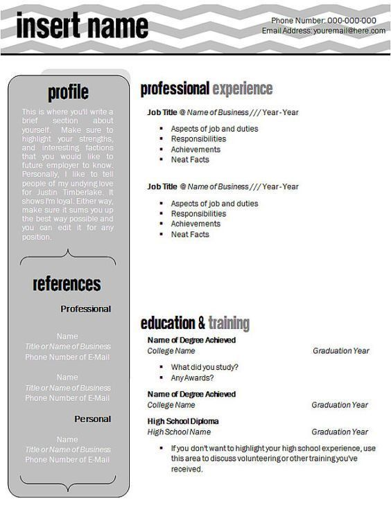 Cover Letter Font Size And Spacing Cover Letter Font Size Resume ...