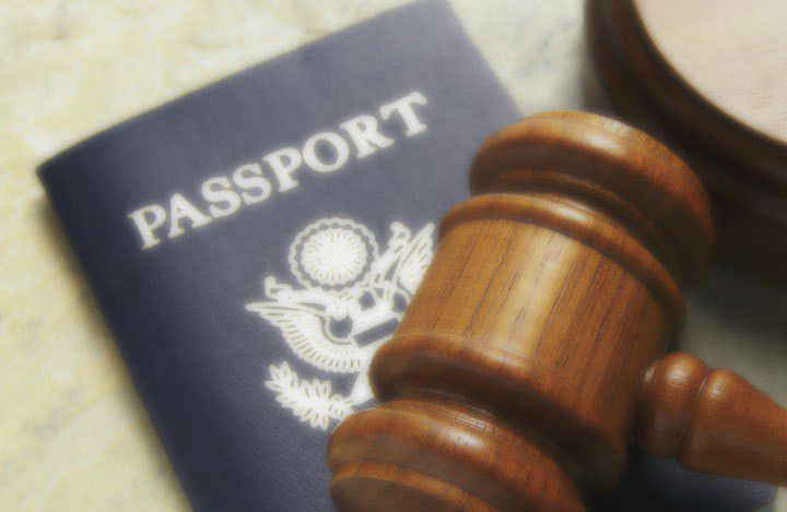Best Immigration Attorney in Chicago | Sutter Law Group