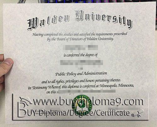 Buy walden university diploma, buy university degree, buy ...