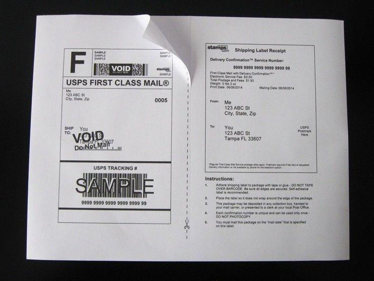 Best 25+ Shipping label printer ideas on Pinterest | Lularoe ...
