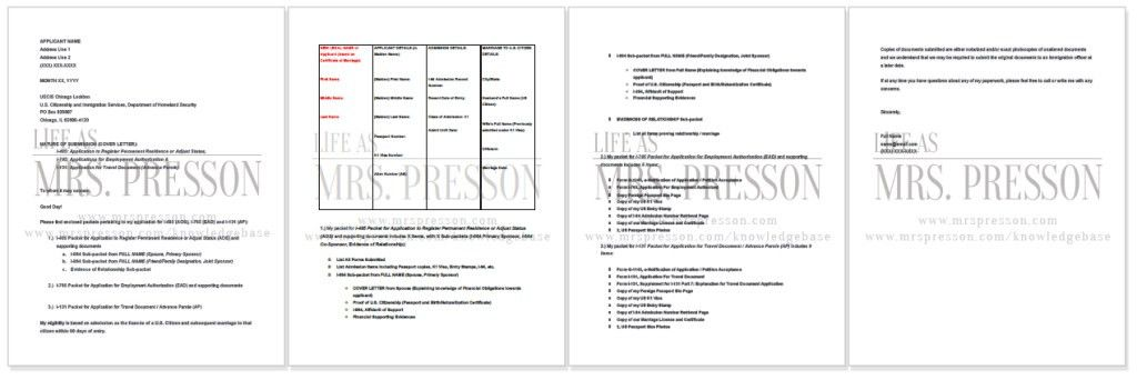 curtain wall estimator cover letter cover letter to uscis. essay ...