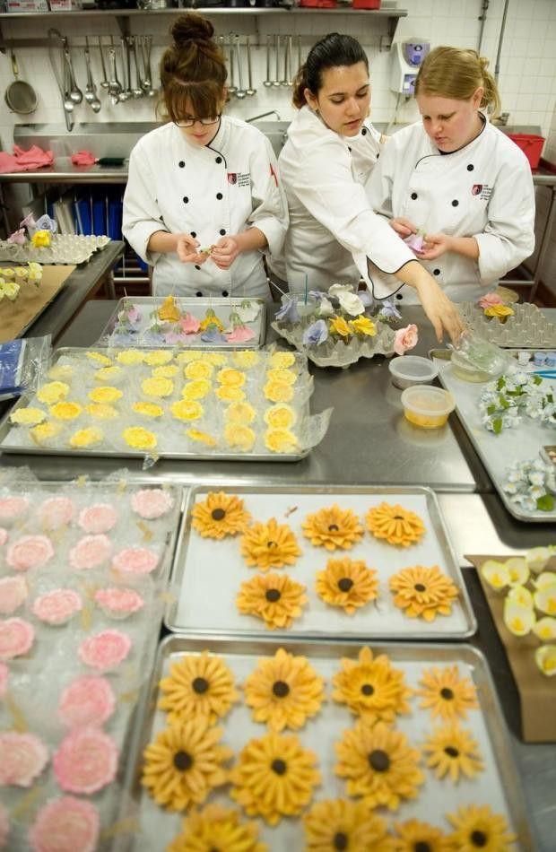 Dalai Lama visit: Pastry chefs, Tibetan community prepare for his ...