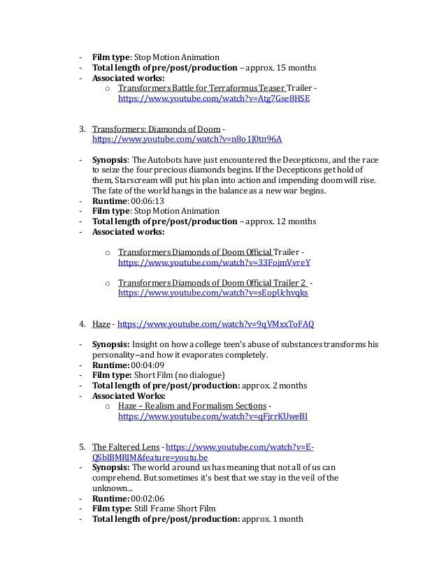 cover letter graduate internship cover letter architecture firm ...