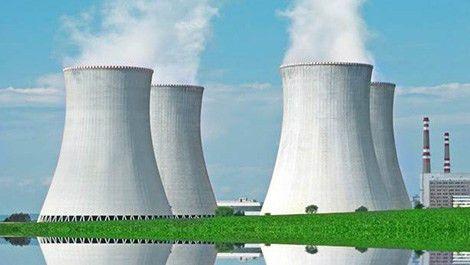 Power plant chemist resume - Body of an essay