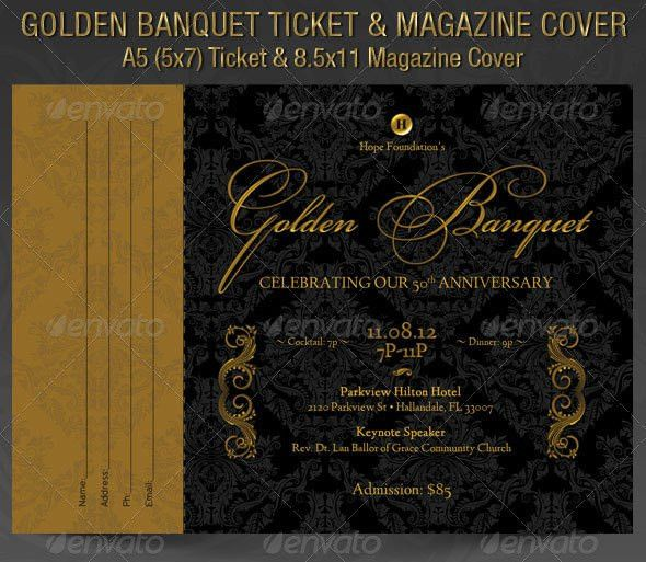 Prom ticket template generic event ticket templates formal word 12 ticket design templates wakaboom pronofoot35fo Choice Image