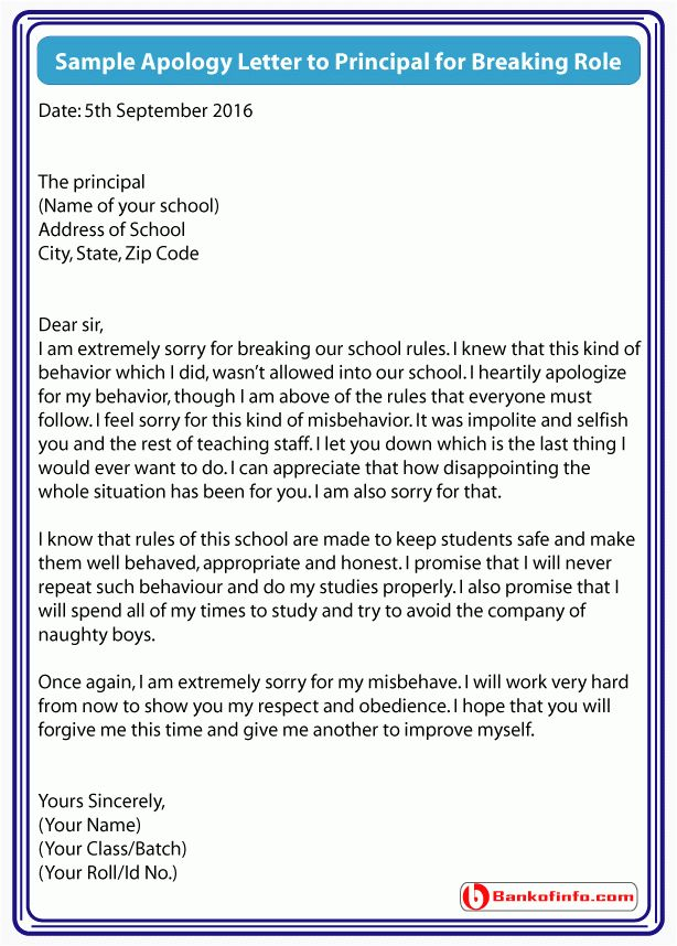 apology-letter-to-principal.gif
