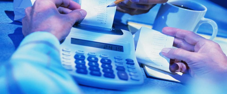 Billing Services | Michael&Co