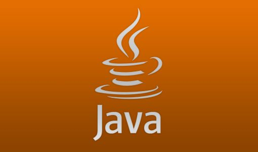 Java Archives - CodenRead