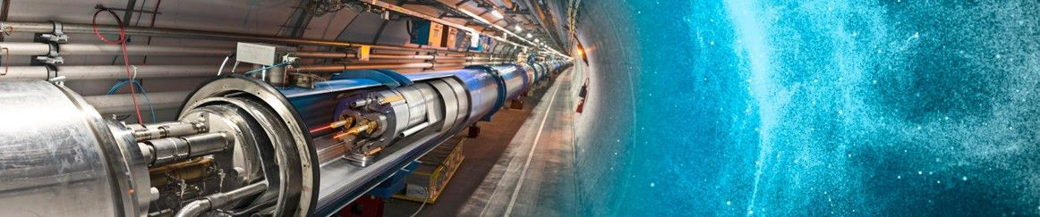 Electrical or Electro-mechanical Technician job with CERN | 66005