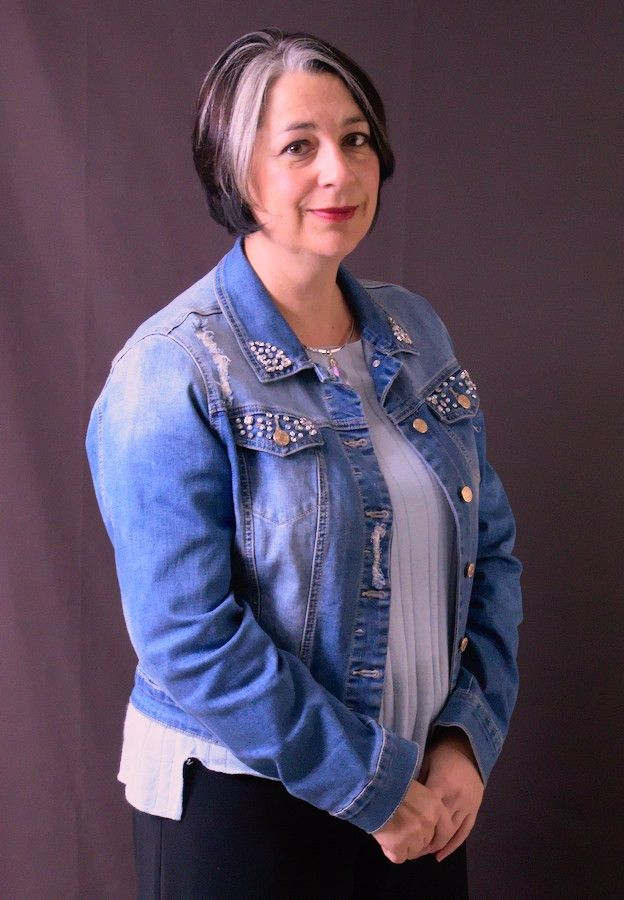 Heila Burger - Dr Lynette Venter | Ophthalmologist | Eye | South ...