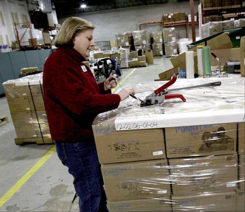 warehouse specialist resume warehouse specialist resume 9