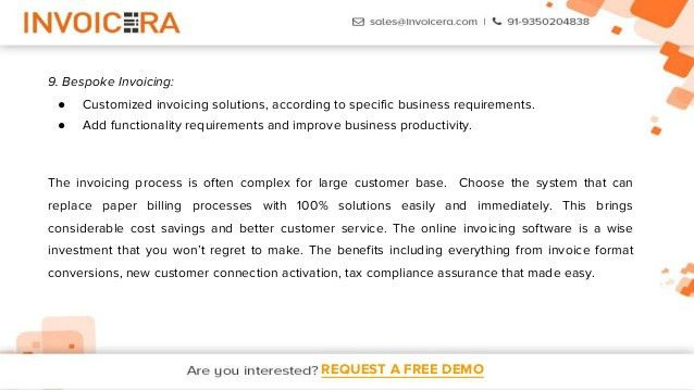 Consulting Invoice Sample. Consulting Invoice Template 38+ Invoice ...