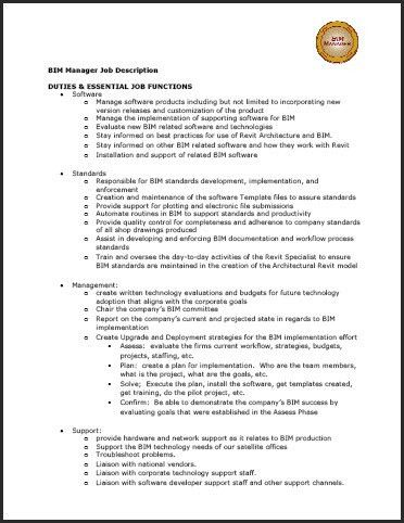 Network Engineer Job Description. Noc Duties Why Your Soc And Noc ...