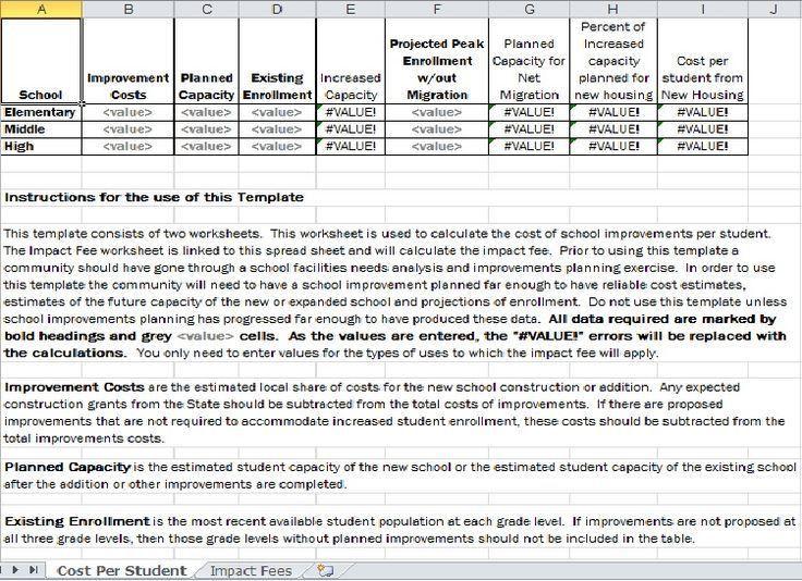 Personal Improvement Plan Examples - cv01.billybullock.us