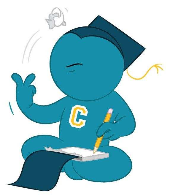 Recruiting Cover Letter-Write to College Coaches-Recruiting Resume