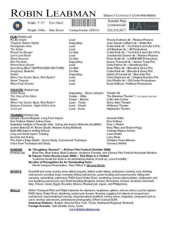 Curriculum Vitae : Mining Resume Templates How To Create Resume ...