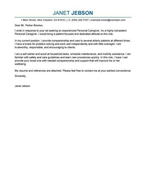 Resume : Http Resume Cover Letters Jobs Lifebooker Customer ...
