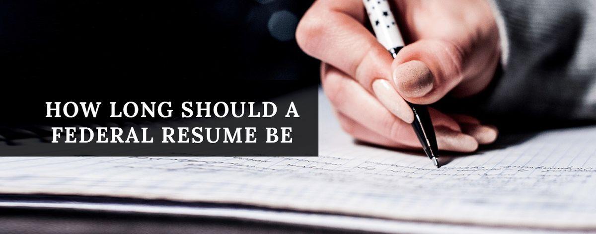 597418687306 - Sorority Resume Resume Expamples with Harvard Law ...