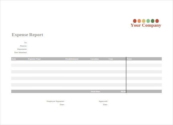 Google Sheet Template - 10+ Free Word, Excel, PDF Documents ...