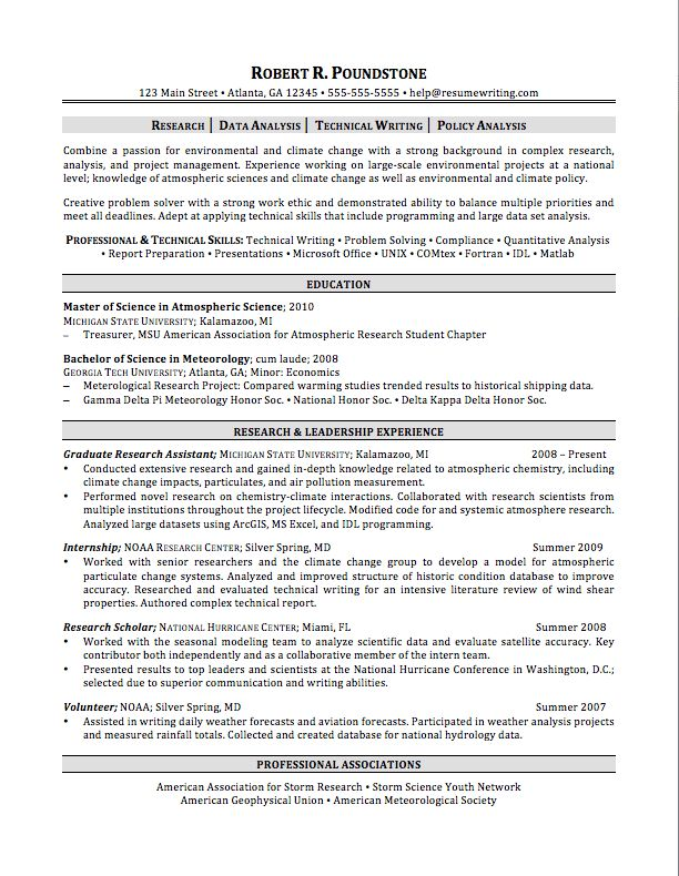 resume template college student example resume for high school ...