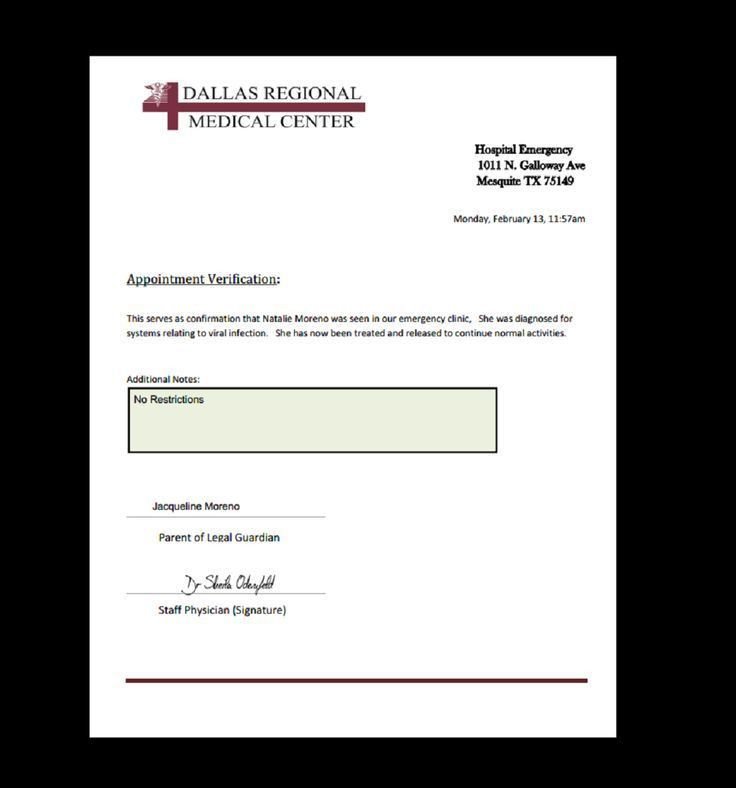 154 best Fake Documents images on Pinterest | Bill o'brien ...