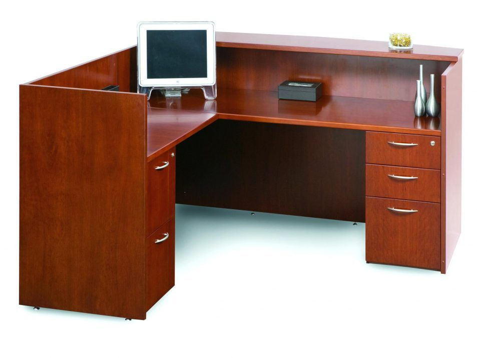 Office Design : Front Office Reception Desk Medical Office Front ...