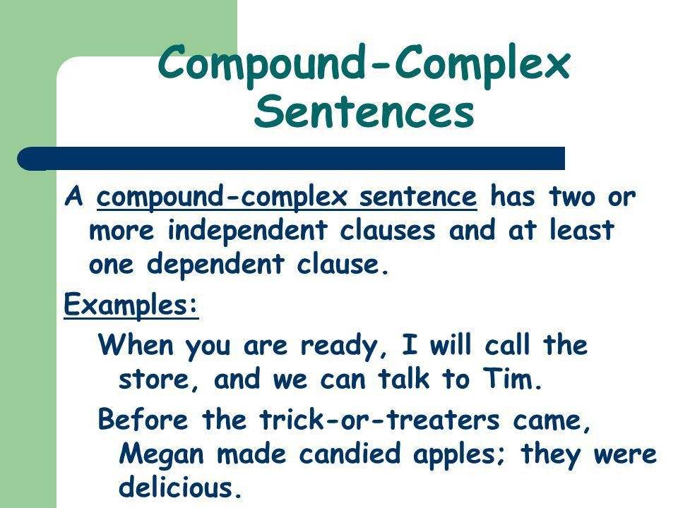 Sentence Writing Strategies - ppt video online download