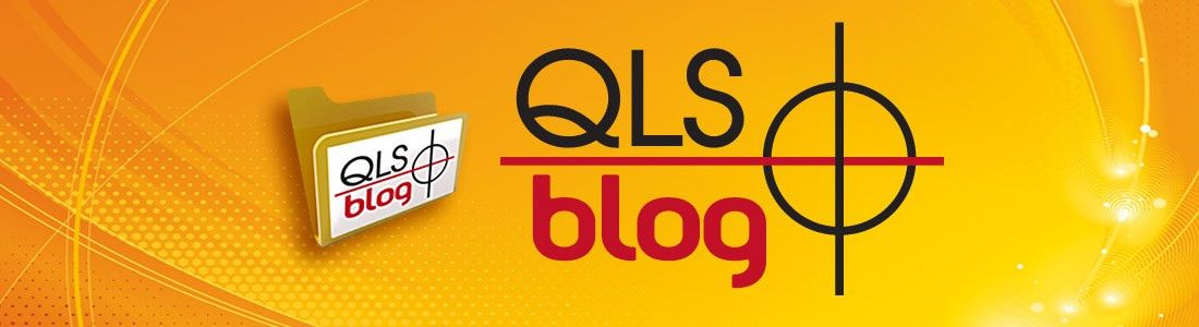 Document Solutions & Green Office Blog | QLS Solutions Group