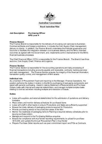 it support analyst cv sample show your key strengths and explain ...