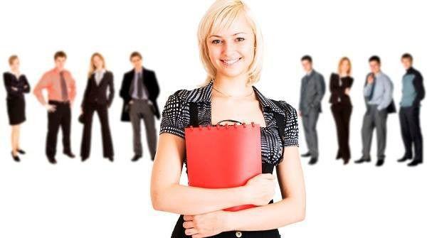 ERP Consultancy – ERP Consultancy Services