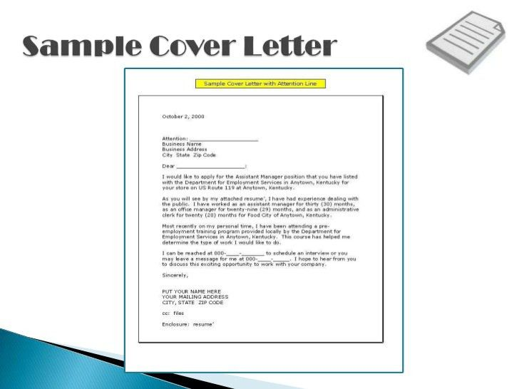 cover letter sign off informatin for letter how. cover letter how ...