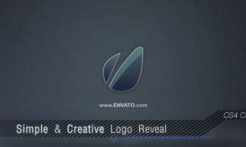 20 Creatively Crafted Adobe After Effects Intro Templates