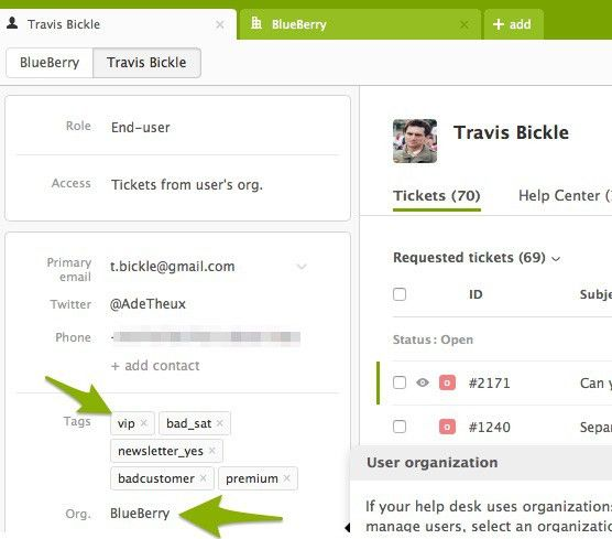 Using Single sign-on (SSO) to customize your end-users' knowledge ...