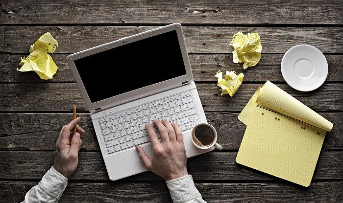 How to write a Cover Letter for an internship | Internships Down Under