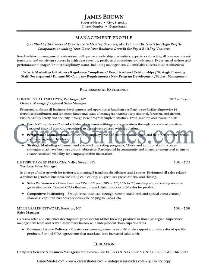 download general resume examples haadyaooverbayresortcom