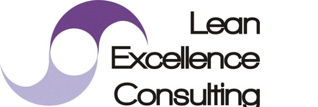 Lean Excellence Consulting | LinkedIn