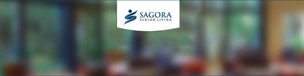 Executive Director Jobs in Edmond, OK - Sagora Senior Living Inc