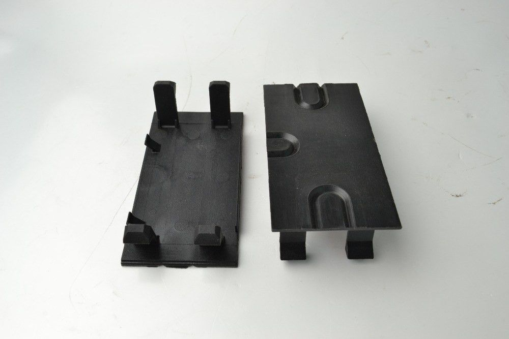 Forklift Plastic Covers Manufacturers, Forklift Plastic Covers ...