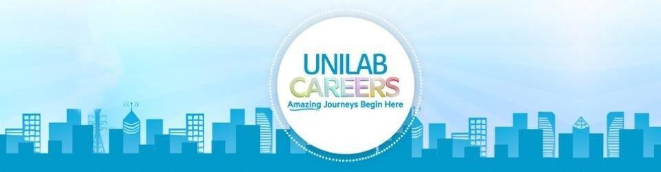 Associate Laboratory Analyst (Licensed Chemist/ Chemical ...