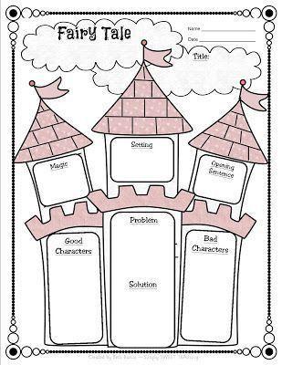 Story map template에 관한 Pinterest 아이디어 상위 10+개 | 독후감 ...